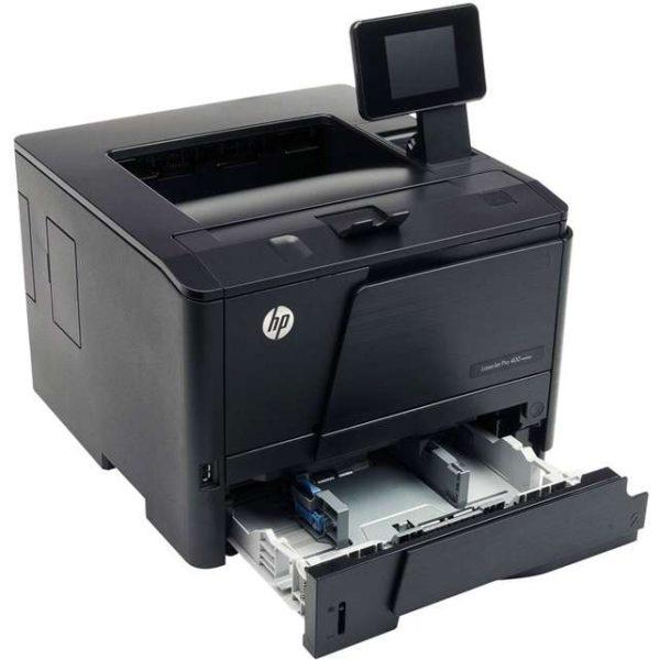 HP-LJ-PRO-M401DN