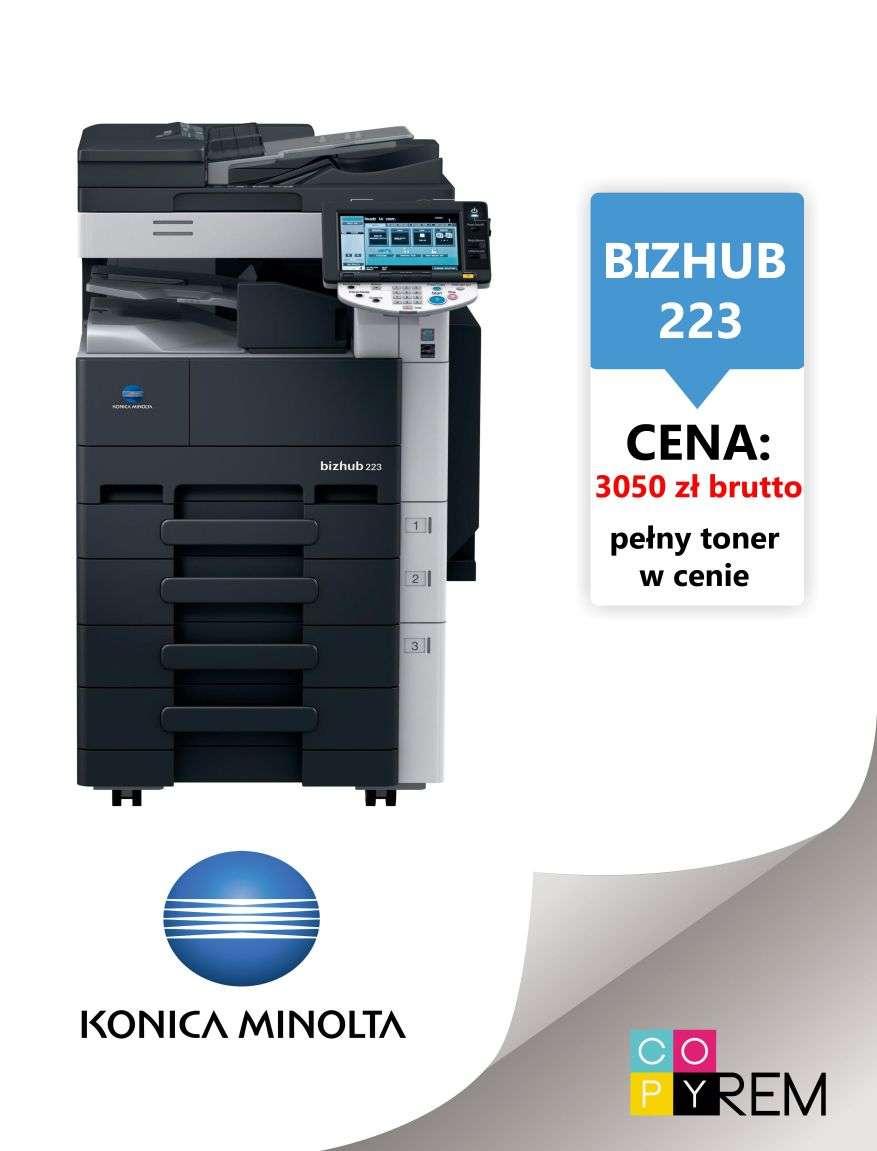 konica-minolta-bizhub-223
