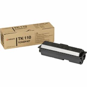 tk 110