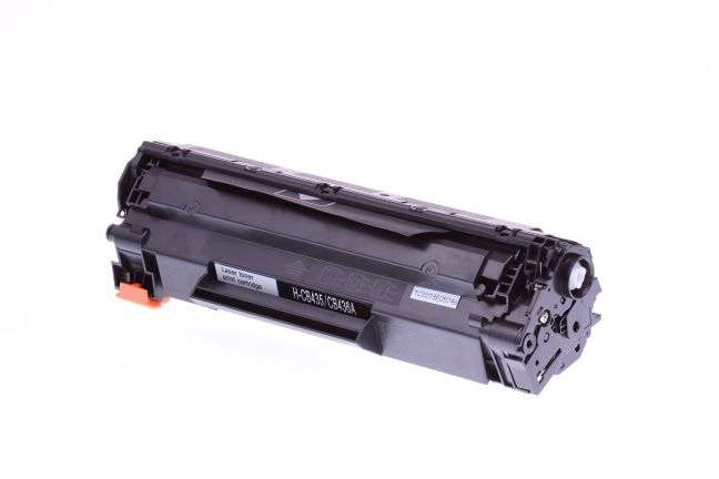 hp cb436 cb435