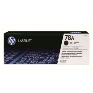 hp ce278a do HP 1566, 1606, 1536