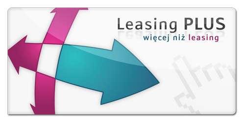 leasing1