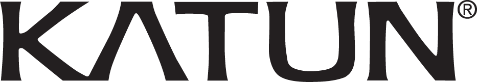 logo-katun