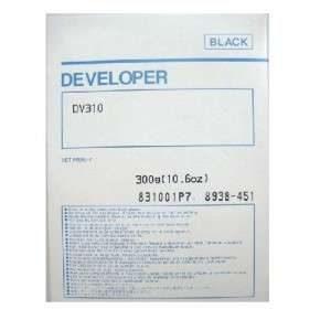 Developer dv 310