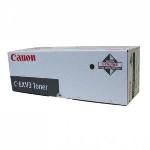 canon cexv3