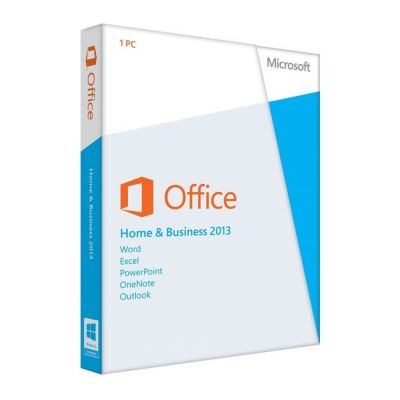 microsoft-office-2013-home-and-business