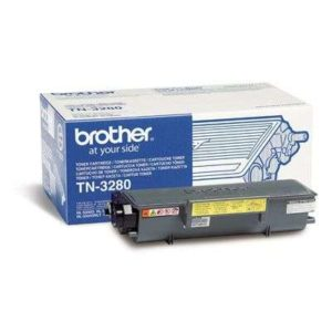 Brother TN-3280