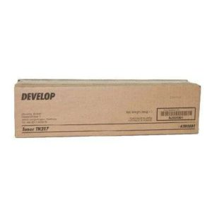 Develop-TN-217-Orginal-Toner-Ineo-223-283