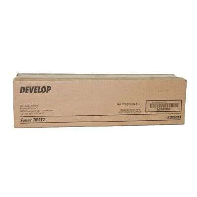 Develop-TN-217-Orginal-Toner-Ineo-223-283