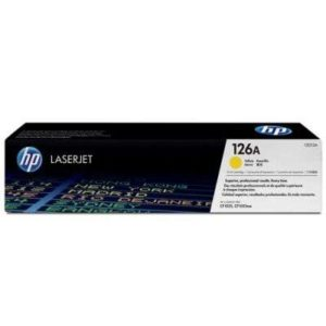 hp-toner-126a-yellow-