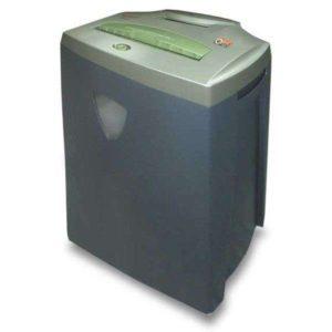 OPUS VS 1202 CD 4 x 35 mm