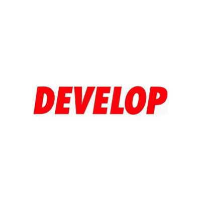 Develop tnp50m