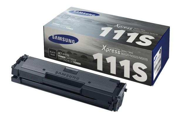 MLT-D111s Samsung