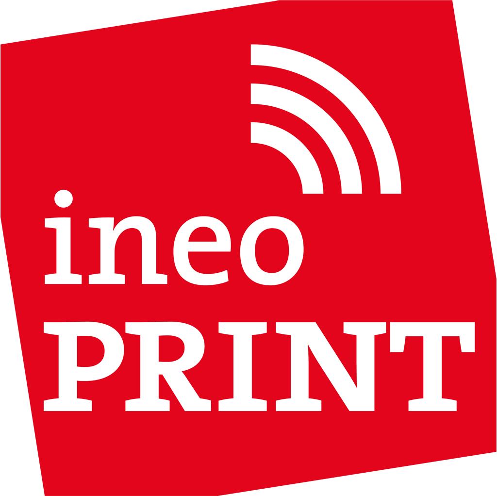 ineo_print