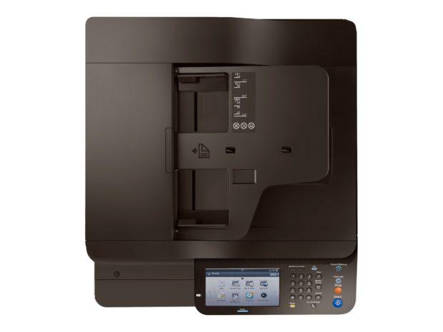 samsung-multixpress-k3300nr