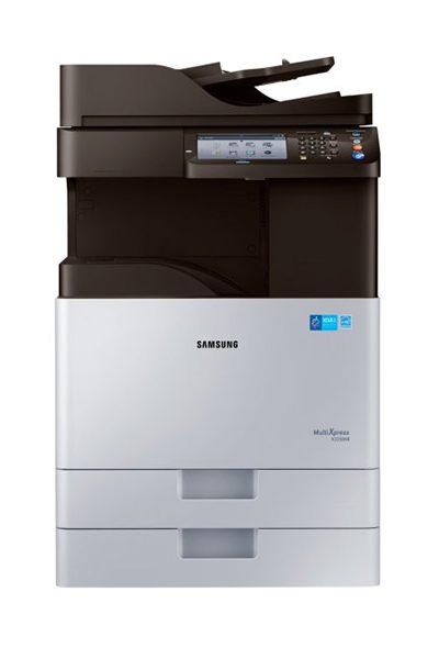 Samsung-MultiXpress-K3250NR