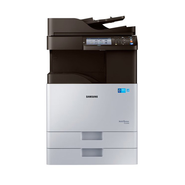 Samsung-MultiXpress-K3250NR