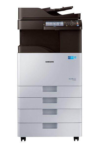 i-samsung-multixpress-k3300nr-slk3300nr