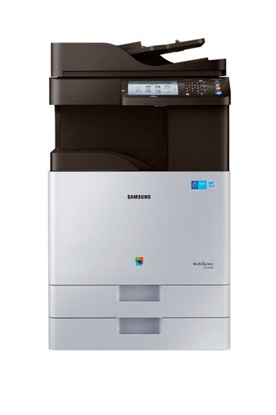 Samsung-MultiXpress-SL-X3220NR
