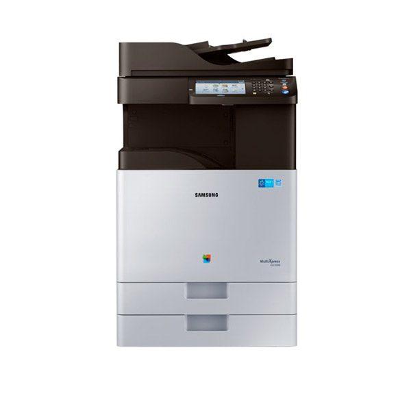 Samsung-MultiXpress-SL-X3220NR
