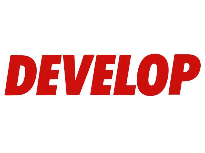 logo-develop