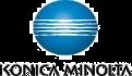KonicaMinolta_Logo