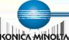 KonicaMinolta_Logo-e150045668867411