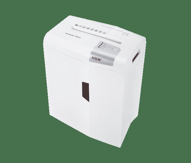 HSM-shredstar-X6pro-1-Weboptimiert