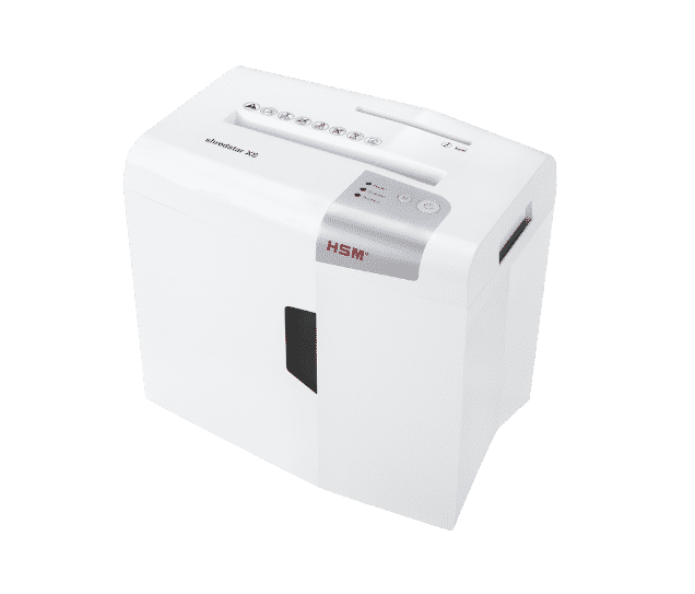 HSM-shredstar-X8-1-Weboptimiert