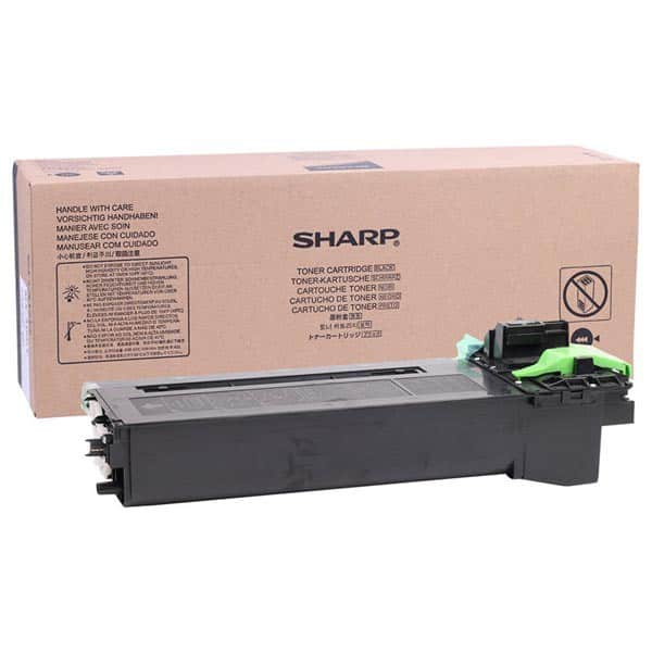 Sharp MX-315GT